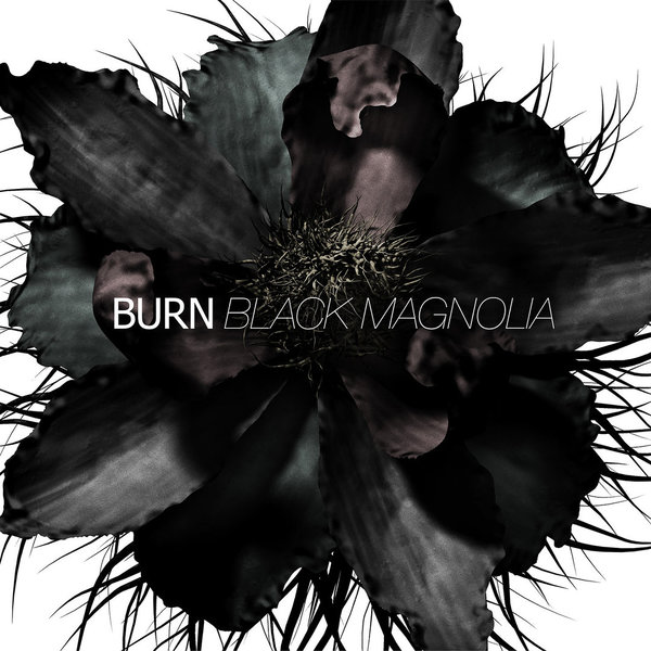 Black Magnolia (Album 2012)
